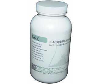 NAA - α-Naphtaleneacetic Acid 10mg