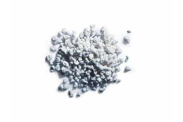 Perlite dosifica de 0.5 litro