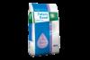 Fertilizer Peters 15-5-15 + 7CaO + 3MgO Dose de 250g